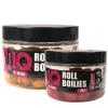 Roll Boilies