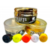 Hook Baits Pellets