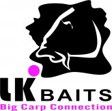 LK BAITS PRODUCTS
