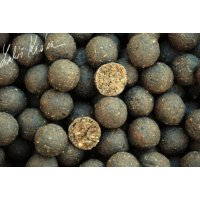 LK Baits Top ReStart Sea Food 18 mm, 5kg