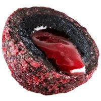 LK Baits Nutrigo Bloodworm 200ml
