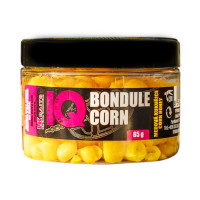 LK Baits IQ Method Feeder Bondule Corn Honey
