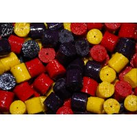 LK Baits Fruitberry Pellets 10kg