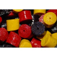 LK Baits Pellets Fruitberry 1kg 20mm
