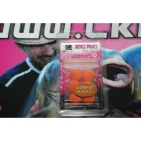LK Baits ZIG RIG Pop–Up 14 mm – Compot NHDC