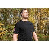 LK Baits Triko I-Design T-Shirt LK Baits(100% Cotton)
