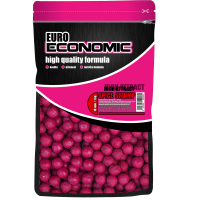 LK Baits Euro Economic Spice Shrimp 1kg, 18mm