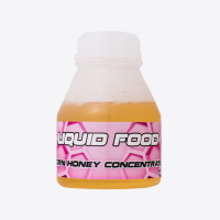 LK Baits Corn Liquid Concentrate 250 ml
