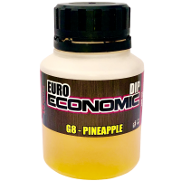 LK Baits Euro Economic Dip  Sweet Pineapple 100ml