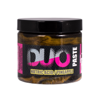 LK Baits Boilie Paste 250g Nutric Acid/Pinneaple