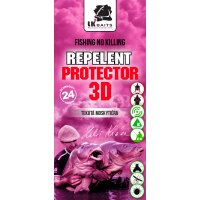 LK Baits Repellente Protector 3D 90ml