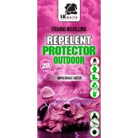 LK Baits Repellente Protector Outdoor 90ml