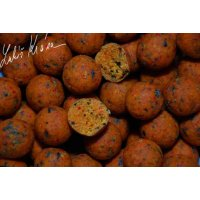 LK Baits ReStart ICE Vanille 18 mm, 5 kg